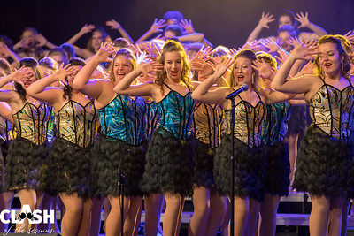 ClashComp2018_Franklin-Sensations_IMG_3894