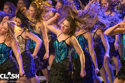 ClashComp2018_Franklin-Sensations_IMG_3896