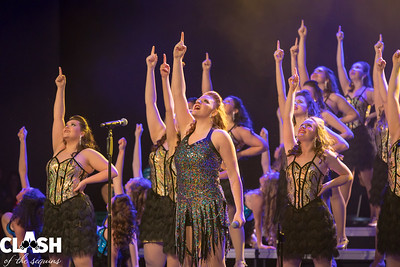 ClashComp2018_Franklin-Sensations_IMG_3852