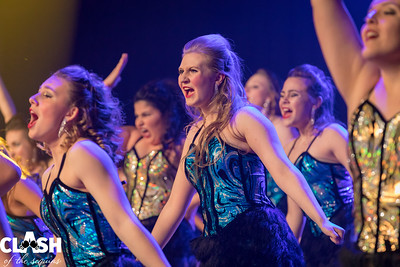 ClashComp2018_Franklin-Sensations_IMG_3877