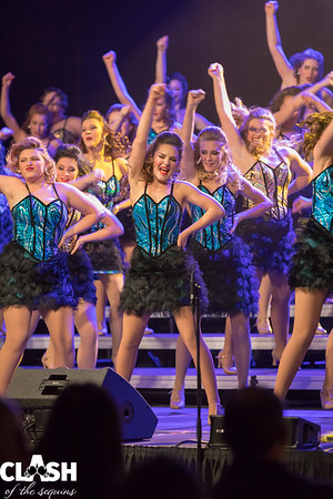 ClashComp2018_Franklin-Sensations_IMG_3909