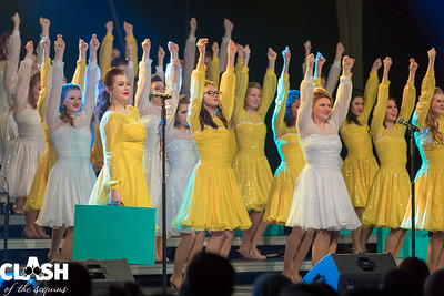 ClashComp2018_Franklin-Sensations_IMG_3616