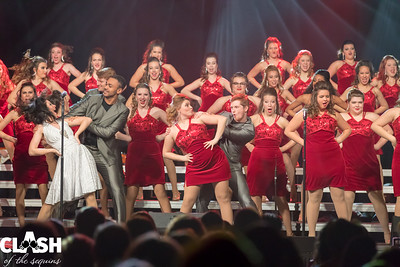 ClashComp2018_Franklin-Sensations_IMG_3721