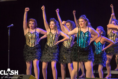 ClashComp2018_Franklin-Sensations_IMG_3889
