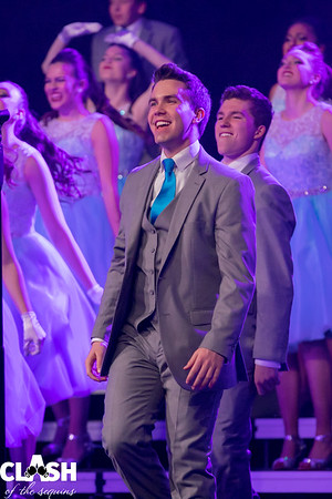 ClashComp2018_Hersey-OnStage_IMG_5188