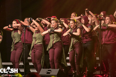 ClashComp2018_Hersey-OnStage_IMG_5336