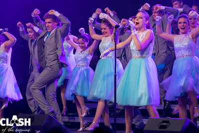 ClashComp2018_Hersey-OnStage_IMG_5193