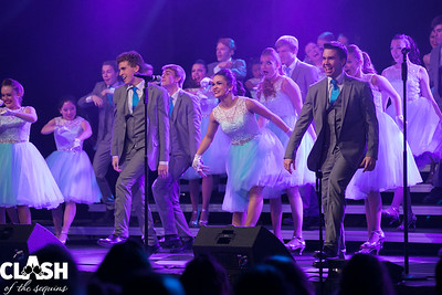 ClashComp2018_Hersey-OnStage_IMG_5210