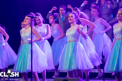 ClashComp2018_Hersey-OnStage_IMG_5204
