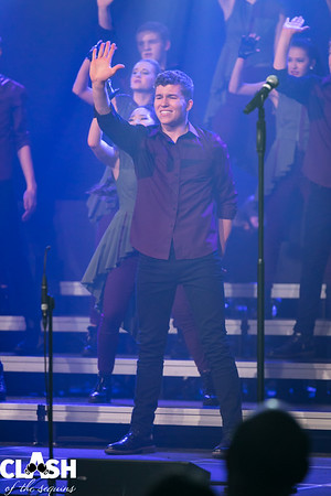 ClashComp2018_Hersey-OnStage_IMG_7710