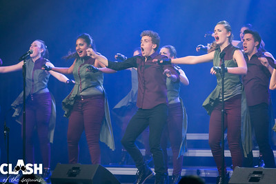 ClashComp2018_Hersey-OnStage_IMG_7701