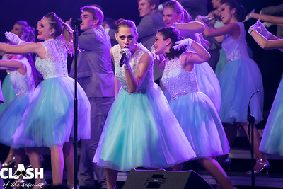 ClashComp2018_Hersey-OnStage_IMG_5190