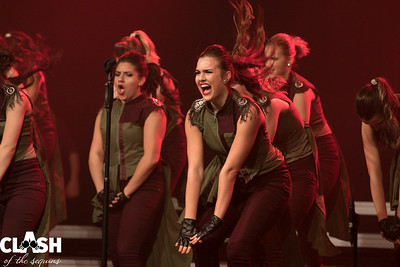 ClashComp2018_Hersey-OnStage_IMG_7688