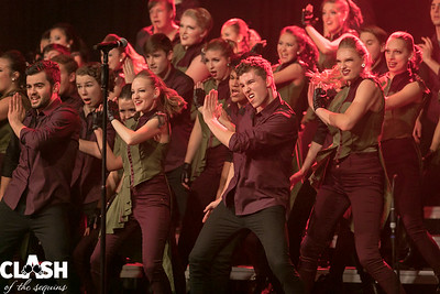 ClashComp2018_Hersey-OnStage_IMG_5394