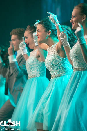 ClashComp2018_Hersey-OnStage_IMG_7411