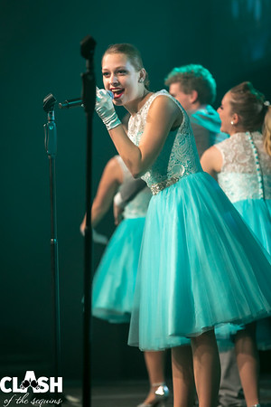 ClashComp2018_Hersey-OnStage_IMG_7424
