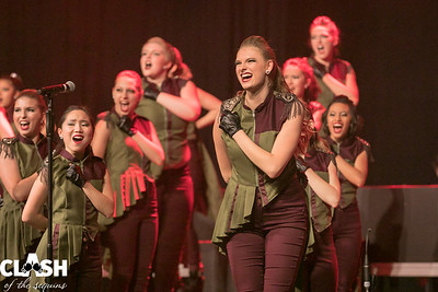 ClashComp2018_Hersey-OnStage_IMG_5359