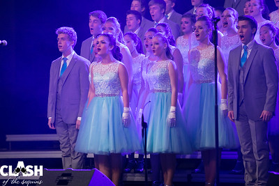 ClashComp2018_Hersey-OnStage_IMG_5181