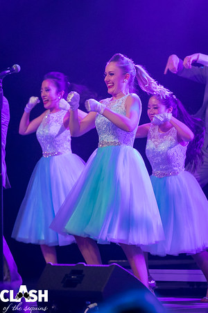 ClashComp2018_Hersey-OnStage_IMG_5211