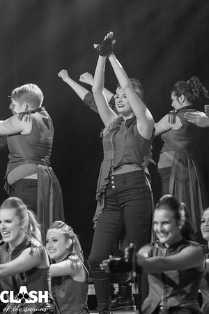 ClashComp2018_Hersey-OnStage_IMG_5453