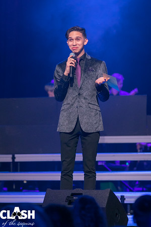 ClashComp2018_Hersey-OnStage_IMG_5178