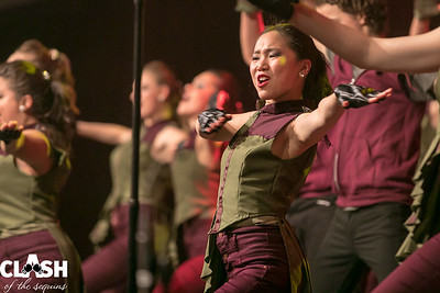 ClashComp2018_Hersey-OnStage_IMG_5301