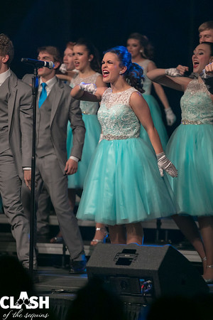 ClashComp2018_Hersey-OnStage_IMG_5223
