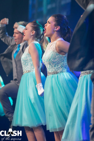 ClashComp2018_Hersey-OnStage_IMG_7437
