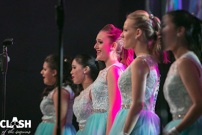 ClashComp2018_Hersey-OnStage_IMG_5239