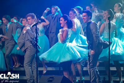 ClashComp2018_Hersey-OnStage_IMG_7453