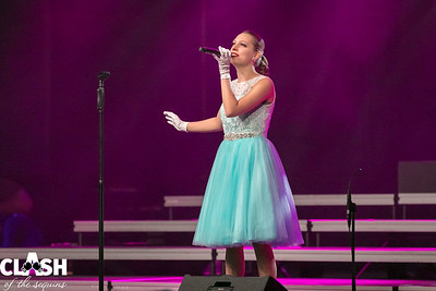 ClashComp2018_Hersey-OnStage_IMG_5253