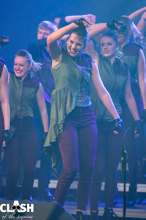 ClashComp2018_Hersey-OnStage_IMG_7716