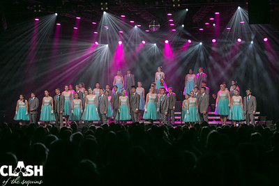 ClashComp2018_Hersey-OnStage_IMG_5250