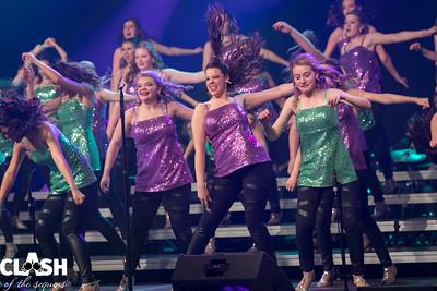 ClashComp2018_Millard West-Uptown Girls_IMG_6735