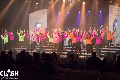ClashComp2018_Oswego-The Oswego Connection_IMG_3044