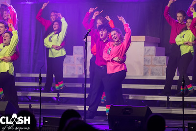 ClashComp2018_Oswego-The Oswego Connection_IMG_3093