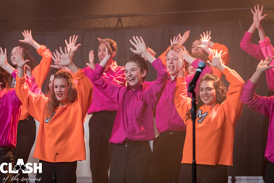 ClashComp2018_Oswego-The Oswego Connection_IMG_3050