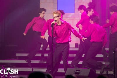 ClashComp2018_Oswego-The Oswego Connection_IMG_3116