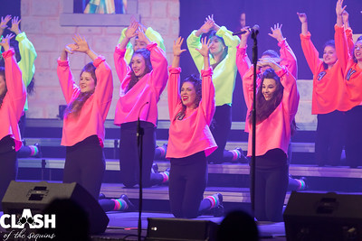 ClashComp2018_Oswego-The Oswego Connection_IMG_3034