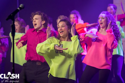 ClashComp2018_Oswego-The Oswego Connection_IMG_3063
