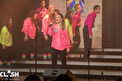 ClashComp2018_Oswego-The Oswego Connection_IMG_3037