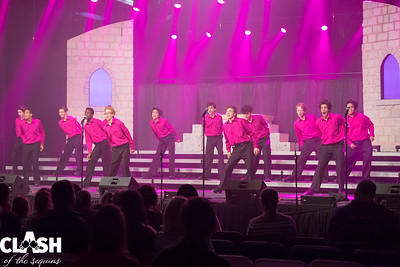 ClashComp2018_Oswego-The Oswego Connection_IMG_3100