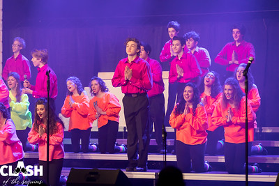 ClashComp2018_Oswego-The Oswego Connection_IMG_3035