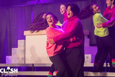 ClashComp2018_Oswego-The Oswego Connection_IMG_3083