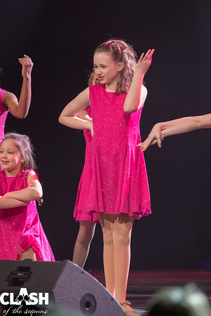 ClashComp2018_School of Performing Arts-Fluffernutters_IMG_4291