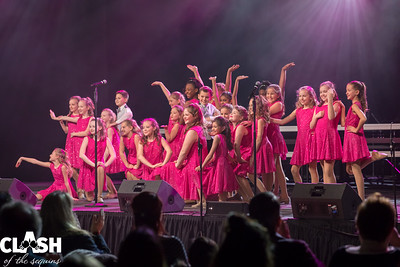 ClashComp2018_School of Performing Arts-Fluffernutters_IMG_4324