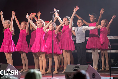 ClashComp2018_School of Performing Arts-Fluffernutters_IMG_4288