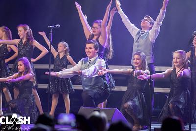 ClashComp2018_School of Performing Arts-Main Melody_IMG_4411