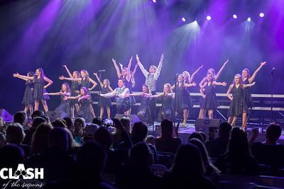 ClashComp2018_School of Performing Arts-Main Melody_IMG_4413