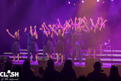 ClashComp2018_Springfield-IN Session_IMG_3417